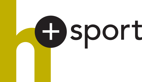 H+ Sport